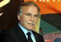 """""""K�l�çdaro�lu'nun genel ba�kanl��� 2015'te sona erecek"""""""