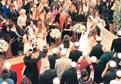 Sinagogdan �ehitlere ve Erdo�an'a dua