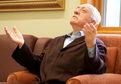 Fethullah Gülen'den �slamc�lara münaf�k benzetmesi!