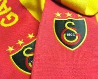 Galatasaray'a haciz �oku!