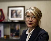 CHP'de yeni istifalar bekleniyor