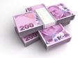 SGK aç�klad�: Fazla ücret alamazlar