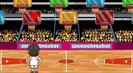 Çok Potal� Basketbol