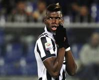Real Madrid'de Pogba iddias�