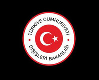 Türkiye'den �srail'e k�nama!