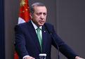 Cumhurba�kan� Erdo�an'dan 3 yasaya onay!