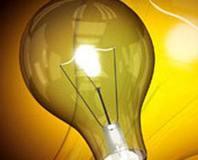 �stanbul'da 6 ilçede elektrik kesintisi!