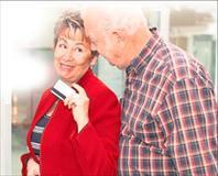 Emeklilik için kredi haz�r