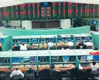 Borsa co�tu Gezi öncesine döndü