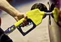Benzin fiyatlar�nda indirim