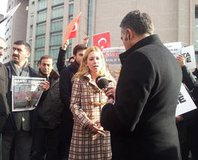 NTV'den kovulan Vidinli solu�u Ça�layan'da ald�