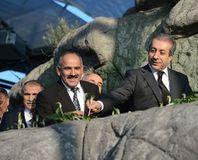 Türkiye'de bir ilk dünyan�n ise en büyü�ü!