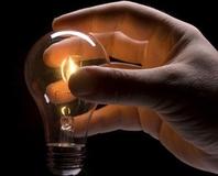 Hükümetten dev enerji hamlesi