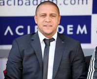 Roberto Carlos istifa etti!