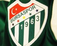 UEFA'dan �ok ceza!