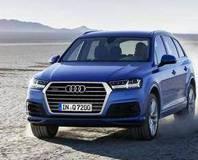 2015 Y�l�nda Hangi Otomobiller Geliyor?