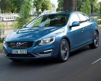 Volvo'da fiyat avantaj� sürüyor
