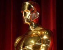 Oscar adayları açıkladı!