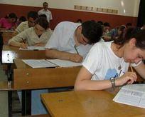 ÖSYM'den tüm sınavlara inceleme