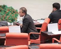 AK Parti'den Hakan Şükür'e anlamlı mesaj!