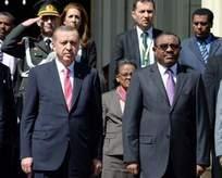 Erdoğandan çok önemli açıklamalar
