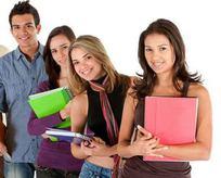 Üniversitelilere ek kontenjan müjdesi!