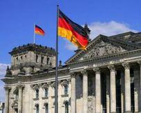 İşte Almanyanın soykırım kararı!
