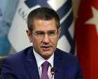 Bakan Canikli'den faizsiz kredi müjdesi