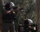 İsrail'den küstah karar!