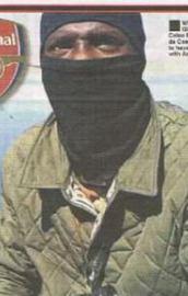 5 yıldız futbolcu IŞİDe katıldı!