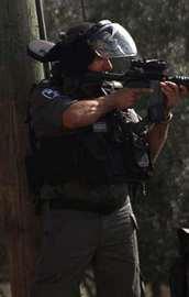 İsrailden küstah karar!