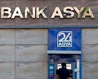 Bank Asyada istifa rüzgarı