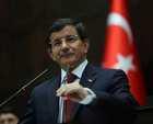 """Davutoğlu: """"Devlet destek verecek"""""""