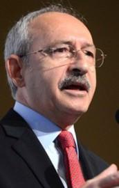 Kılıçdaroğlu yine gafil aldandı