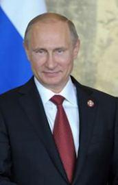 Rusya ve İran vizeleri kaldırma hazırlığında