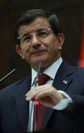 Davutoğlu: Devlet destek verecek