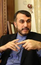 İrandan ABDye İsrail mesajı