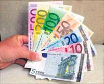 1 euro 1 dolar olma yolunda