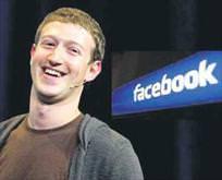 Facebooka tepki yağıyor
