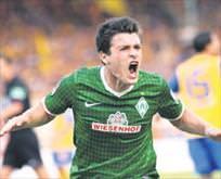 Trabzondan yeni teklif Junuzovic hamlesi