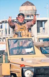 Özgür Kobani