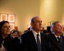 İsrail, 43 askerinin işine son verdi