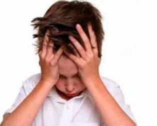 Stres yaşı 7ye düştü