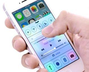 iPhone kullanıcılarının beklediği haber