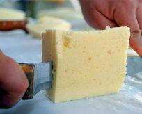 Peynirde artık bu olmayacak