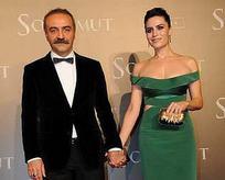 Avustralyanın Oscarı Yılmaz Erdoğana