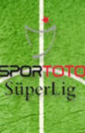 Trabzonspor -  Kayseri Erciyesspor
