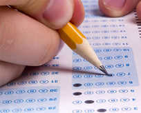 Sınavda 'attım tuttu' dönemi bitiyor