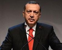 Erdoğandan faiz yorumu