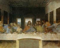 Da Vincinin sırlarla dolu tablosu